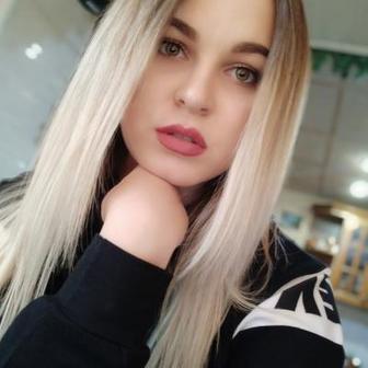 Подгузова Елена Владимировна