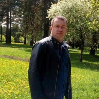 Кузьмин Виталий Васильевич