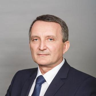 Чуриков Евгений Евгеньевич