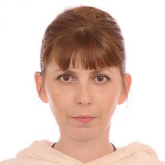 Норина Диана Владимировна