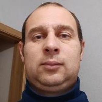Рыбаков Алексей Геннадьевич