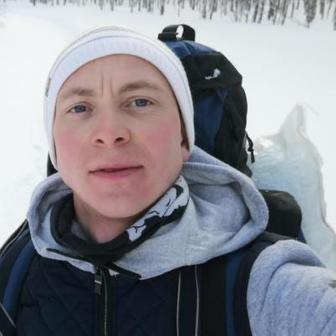 Антошин Александр Анатольевич
