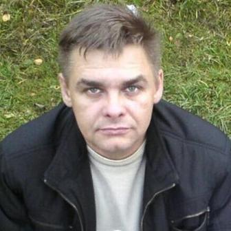 СОБОЛЕВ АЛЕКСАНДР ВЛАДИМИРОВИЧ