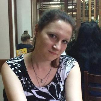Самохвалова Елена Игоревна