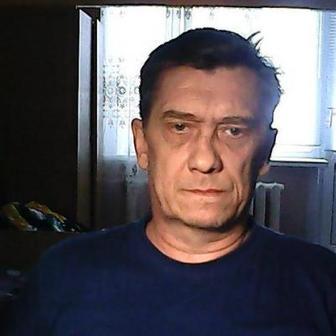 Петров Сергей Владимирович