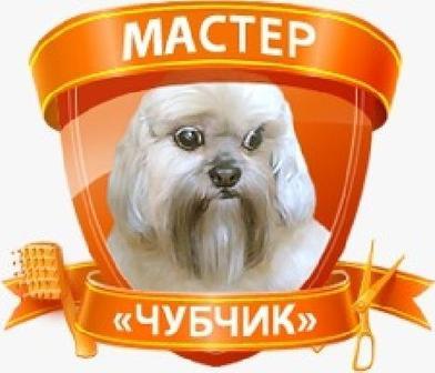 Мастер Чубчик