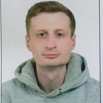 Плахутин Валентин Евгеньевич