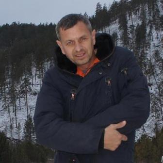 Филатов Антон Антонович