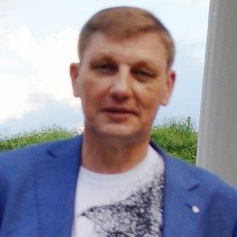 Трубачев Николай Филиппович
