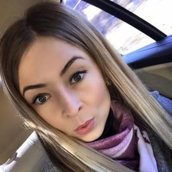Гринчак Елена Владимировна