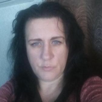 Зоткина Наталья Геннадьевна