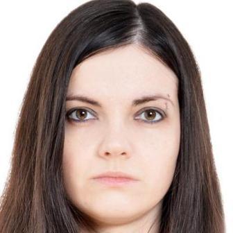 Чуфистова Наталия Олеговна