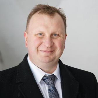 Смирнов Александр Адольфович
