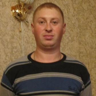 Шумилов Алексей Сергеевич