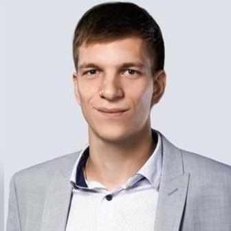 Милюков Валентин Олегович