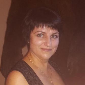 Кузякина Ольга Николаевна