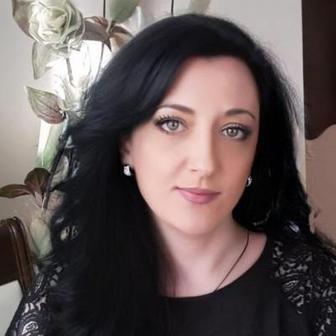 Атаманова Наталья Николаевна