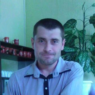 Воложанинов Вячеслав Борисович