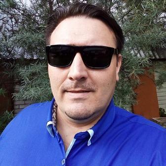 Загрутдинов Рамиль Расихович