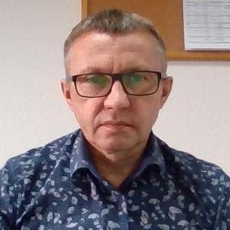 ФИЛОНОВ СЕРГЕЙ АЛЬБЕРТОВИЧ