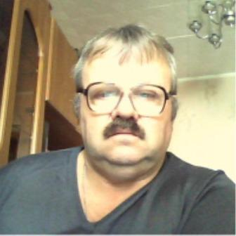 Люлюкин