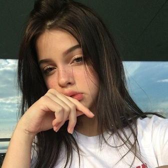 Фролова Алиса Викторовна