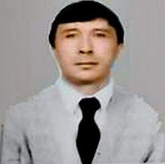 Вагин Валерий Викторович