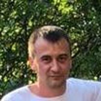 Алексеев Иван Васильевич