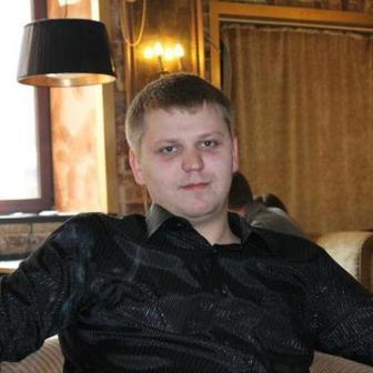 Мыхов Александр Анатольевич