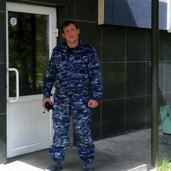 Харитоненко Игорь Иванович