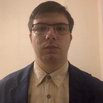 Шаповалов Николай Вячеславович