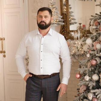 Савельев Евгений Валерьевич