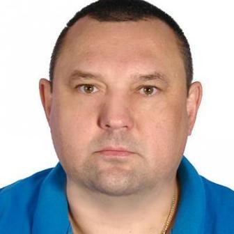 Осьминин Вячеслав Владимирович