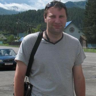 Дугушкин Антон Геннадьевич