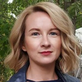 Соломатина Наталья Геннадиевна