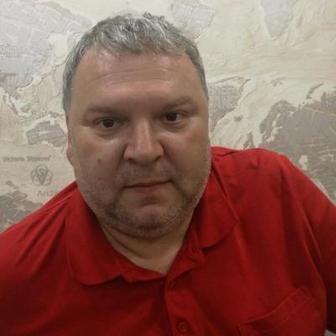Митрофанов Вячеслав Петрович