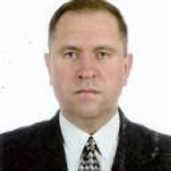 Сумбаев Игорь Анатольевич