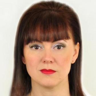 Жемчугова Наталья Владимировна