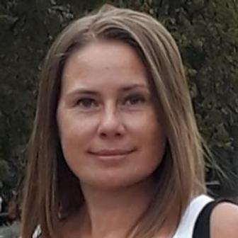 Донникова Оксана Геннадьевна