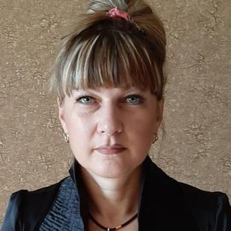 Дмитриева Наталья Александровна
