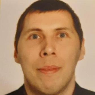 Эпов Алексей Николаевич
