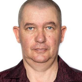 Юрко Вадим Вячеславович