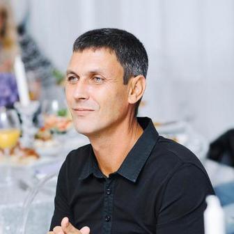 Алексеев Виталий Викторович