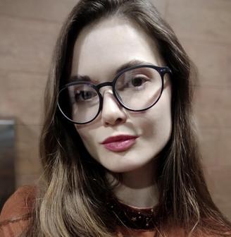 Ваккер Дарья Андреевна