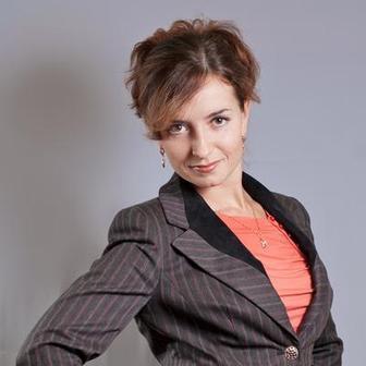 Ефимова Александра Сергеевна
