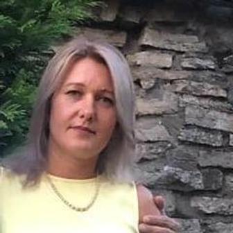 Никулина Виктория Сергеевна