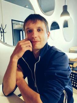 Путилин Захар Николаевич