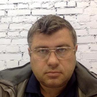 Бишоков Руслан Валерьевич