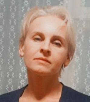Беляева Екатерина