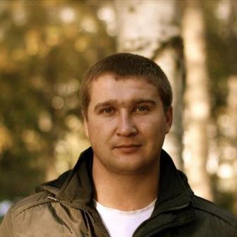 Соболин Алексей Валентинович
